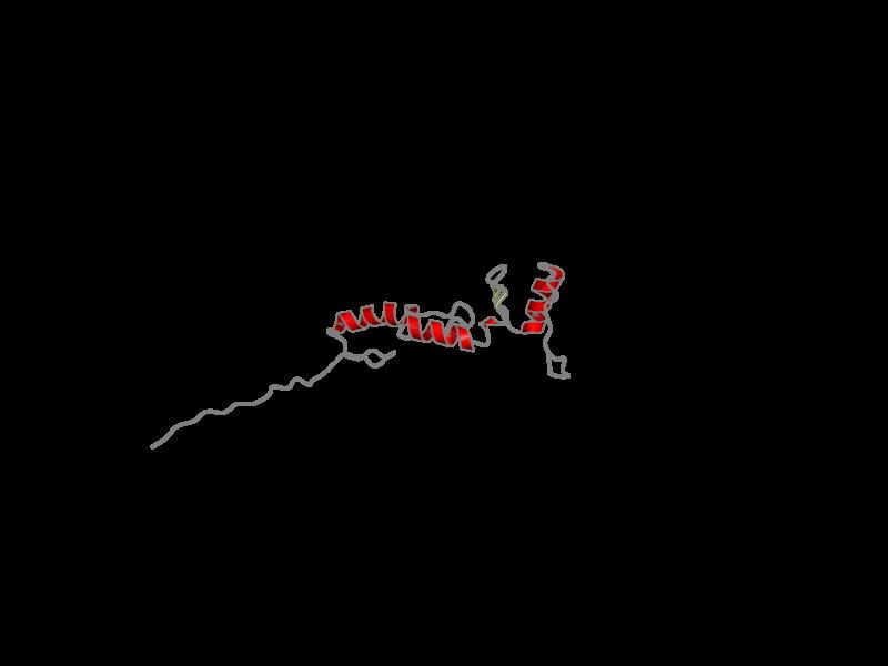 Ribbon image for 1wjp