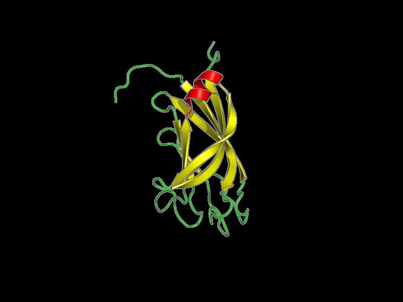 Ribbon image for 1wfj