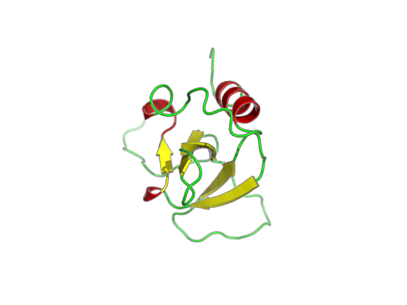Ribbon image for 1n27