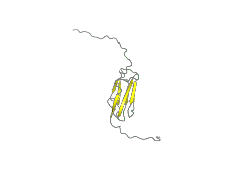 Ribbon image for 2eec