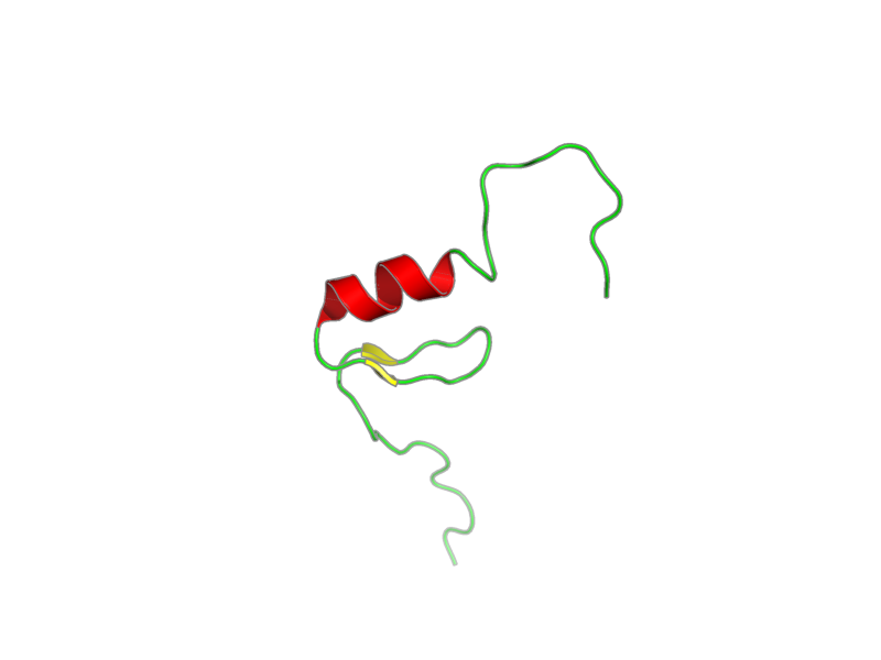 Ribbon image for 2em5