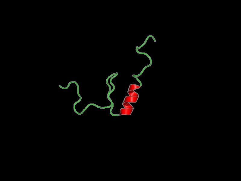 Ribbon image for 2ytq