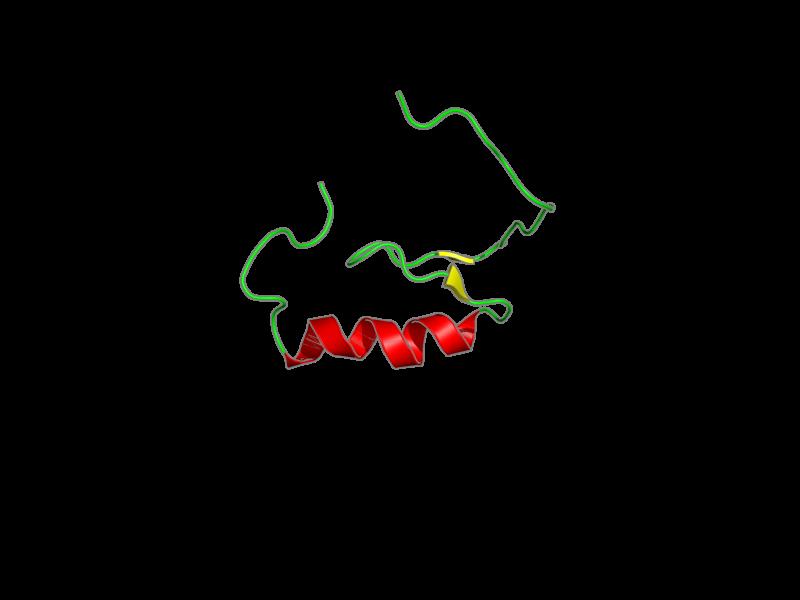 Ribbon image for 2en3