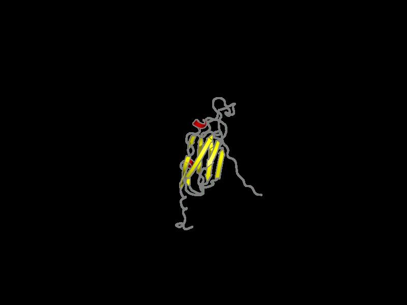 Ribbon image for 2di9