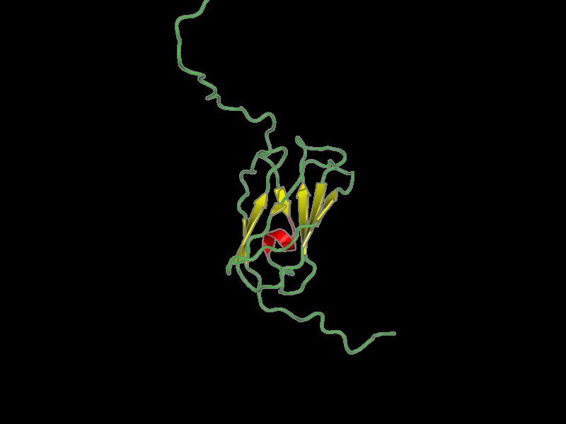 Ribbon image for 2dib