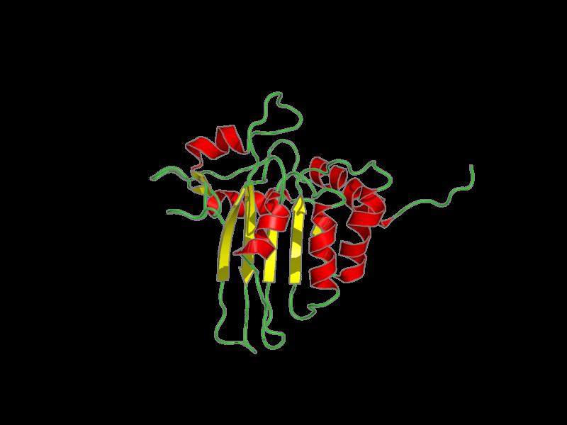 Ribbon image for 2rpz
