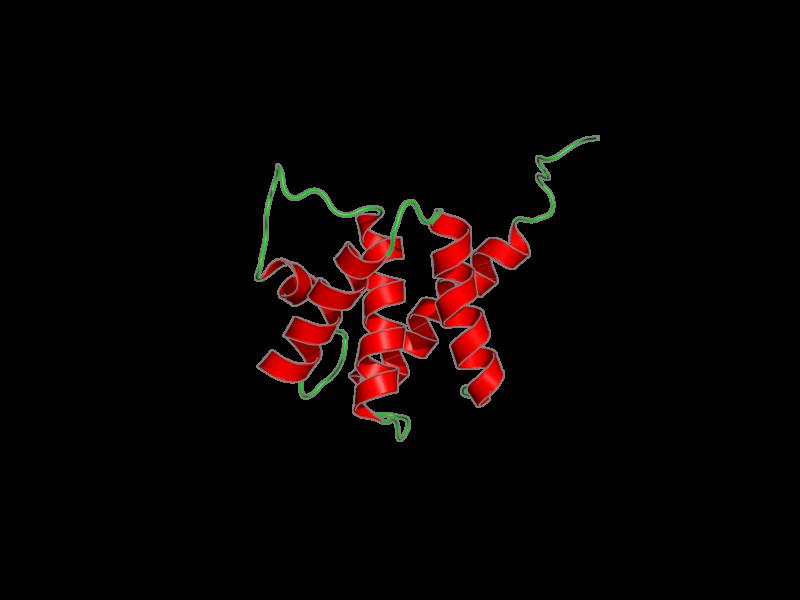 Ribbon image for 2rq1