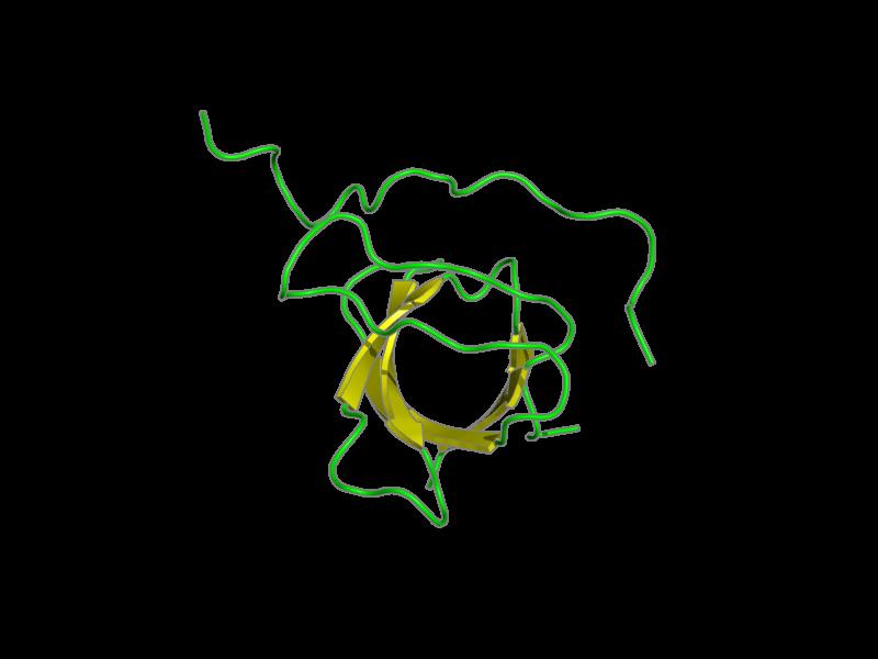 Ribbon image for 2rqu