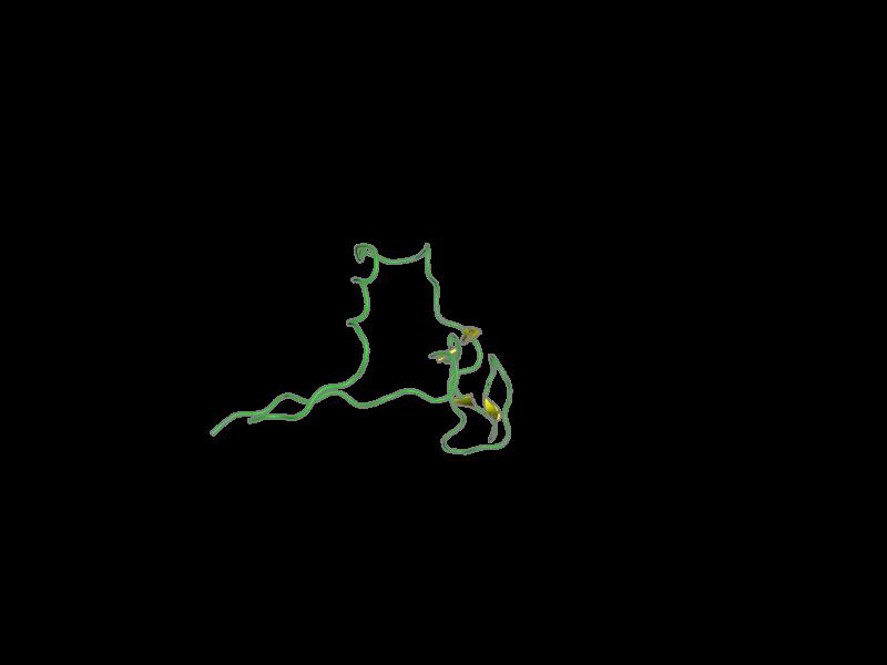 Ribbon image for 2e6i