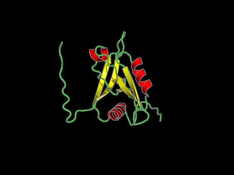 Ribbon image for 2db5