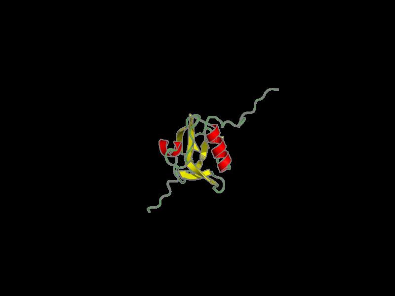 Ribbon image for 1va8