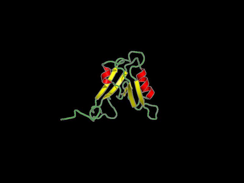 Ribbon image for 2yub