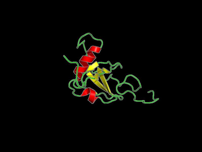 Ribbon image for 2dhz