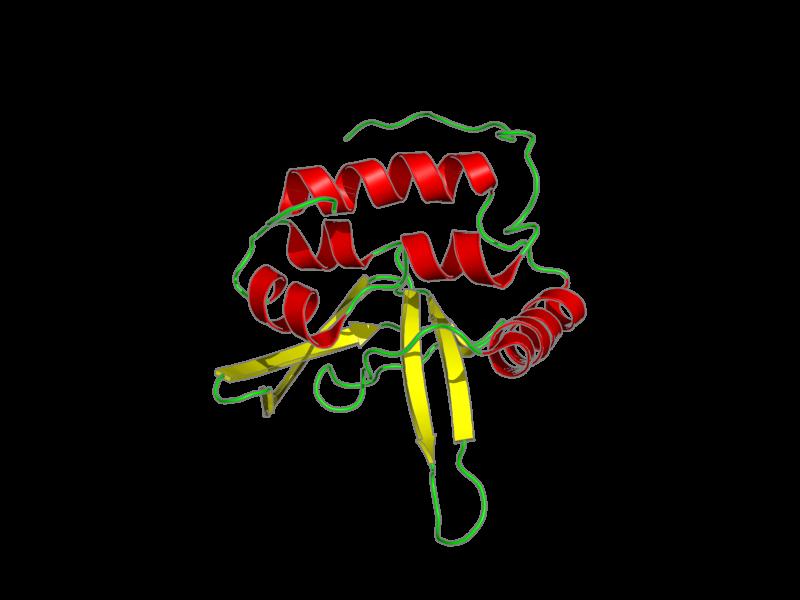 Ribbon image for 2db9