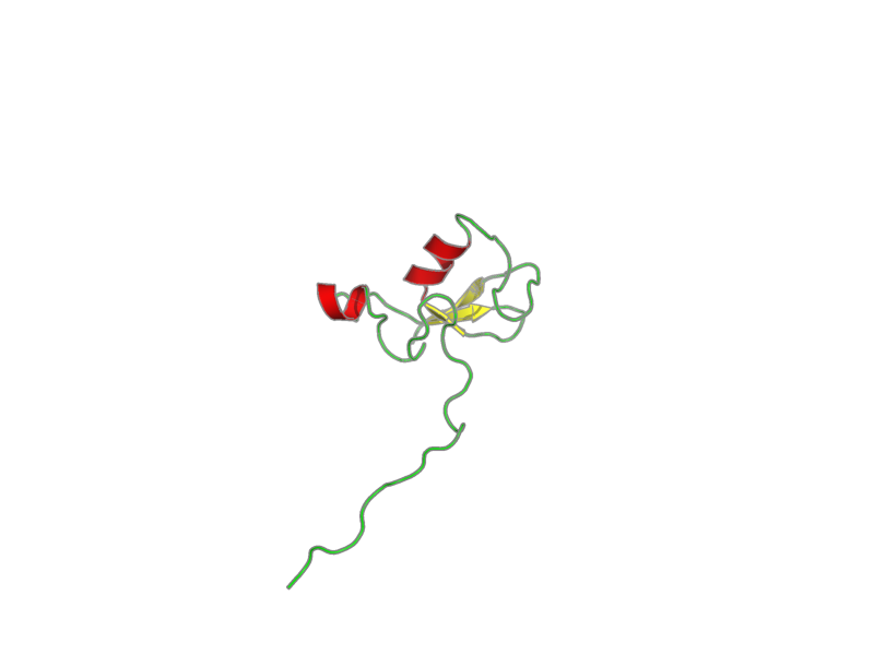 Ribbon image for 2ecl
