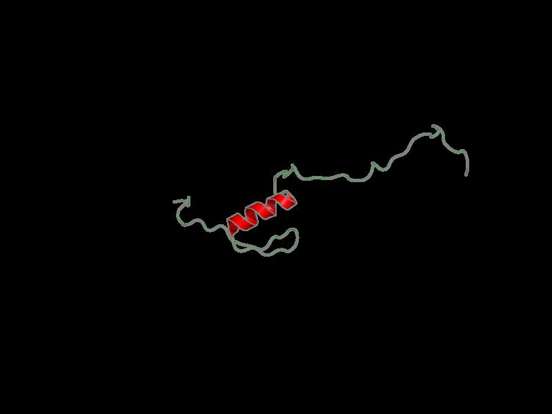 Ribbon image for 2epp