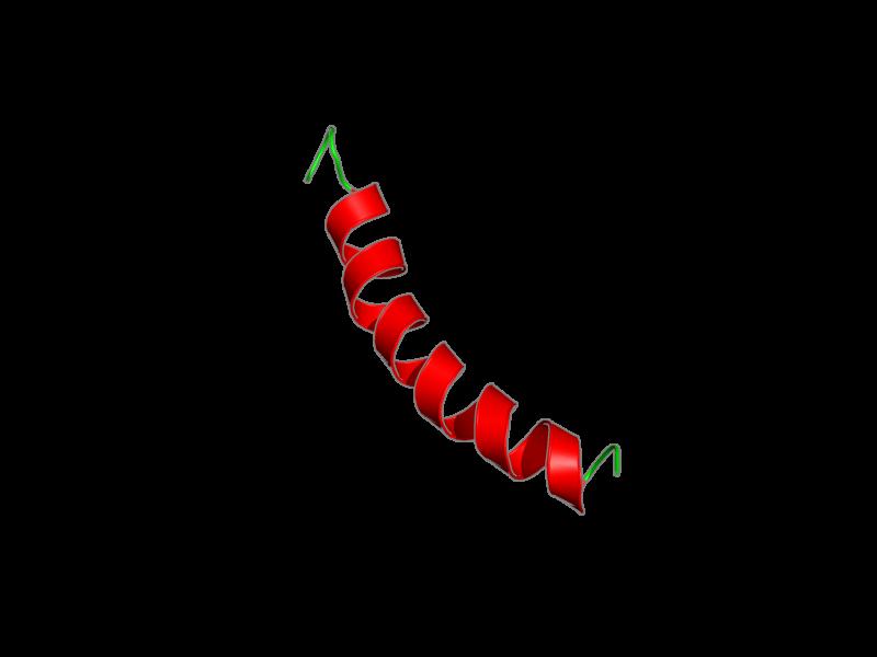 Ribbon image for 2rri