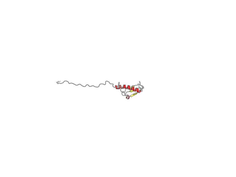 Ribbon image for 2rsm