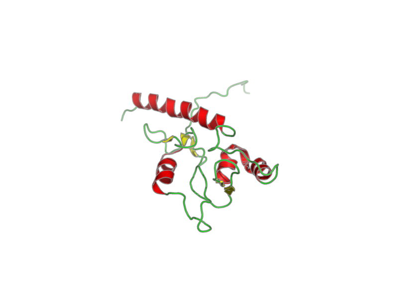 Ribbon image for 2ld1