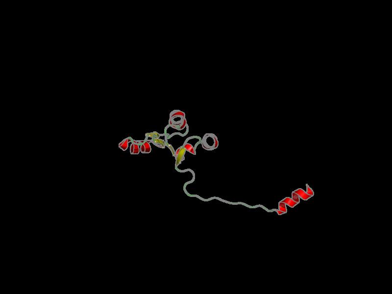 Ribbon image for 2ov6