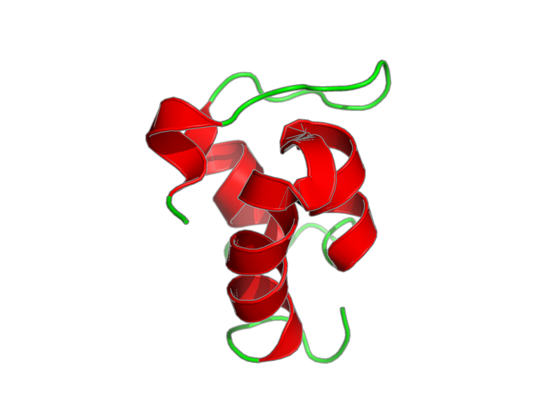 Ribbon image for 2jms