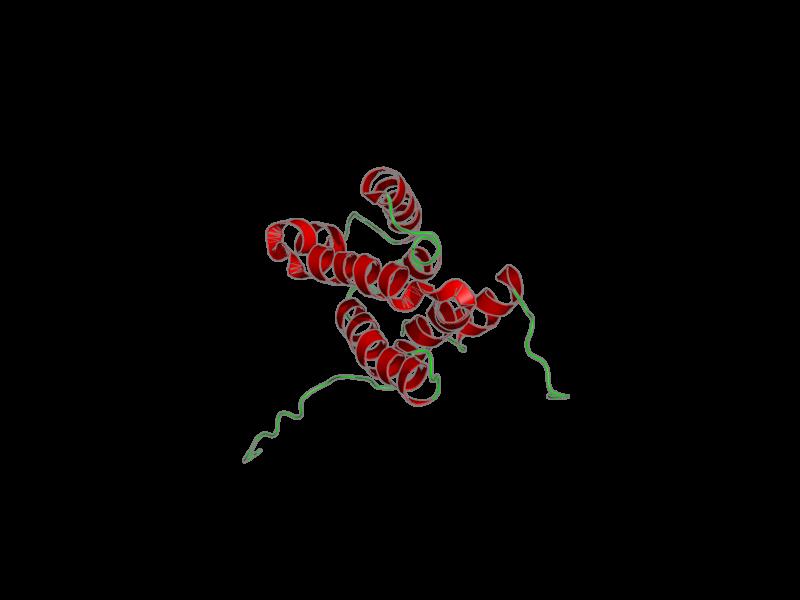 Ribbon image for 2jmx
