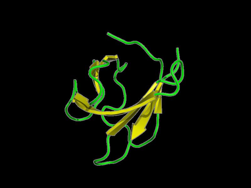 Ribbon image for 2jn4