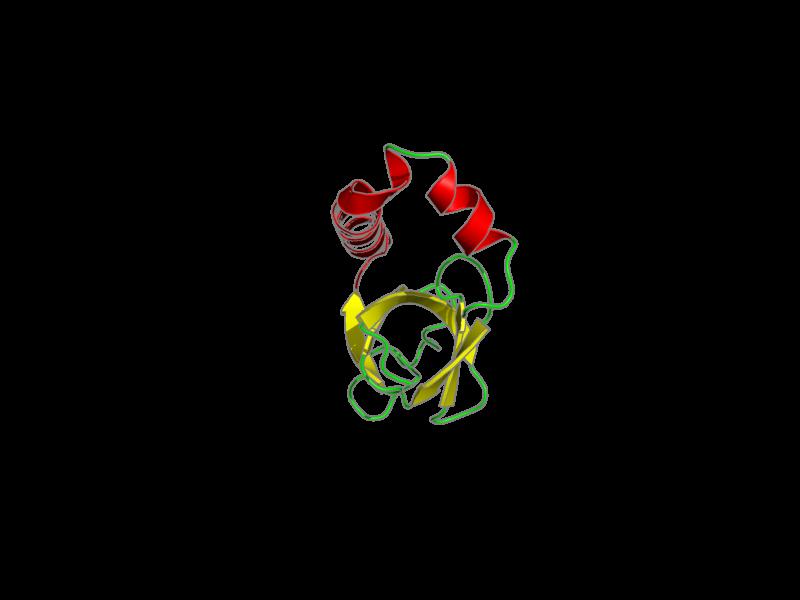 Ribbon image for 2ot2