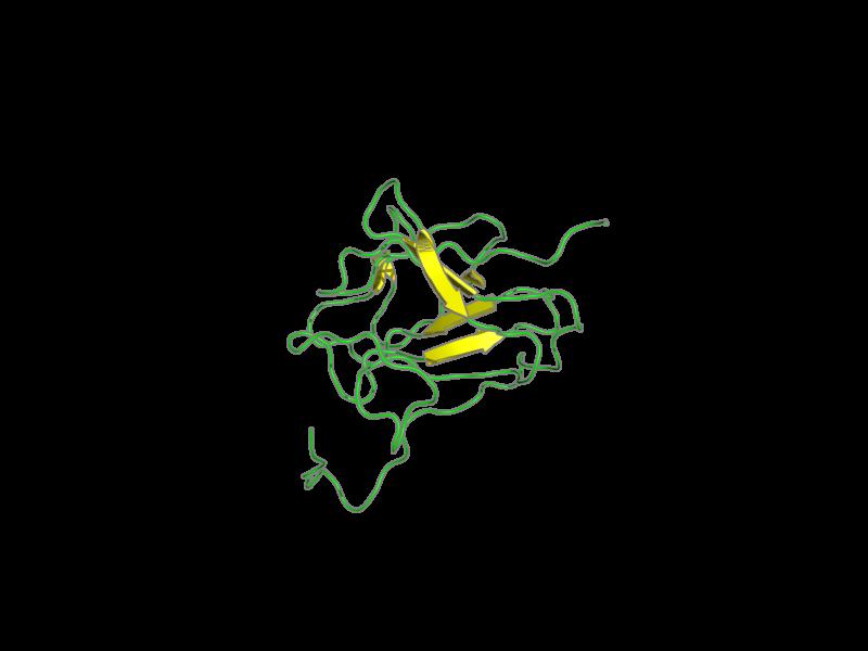 Ribbon image for 2jpe