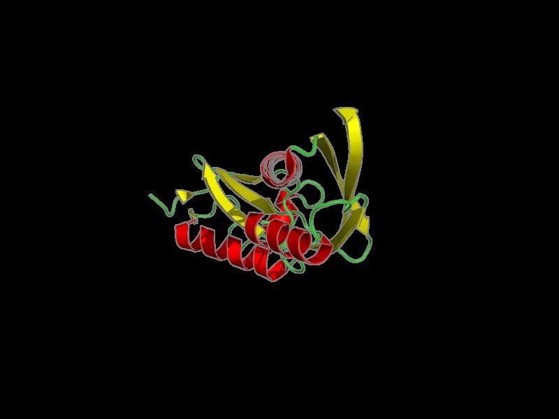 Ribbon image for 2v9h