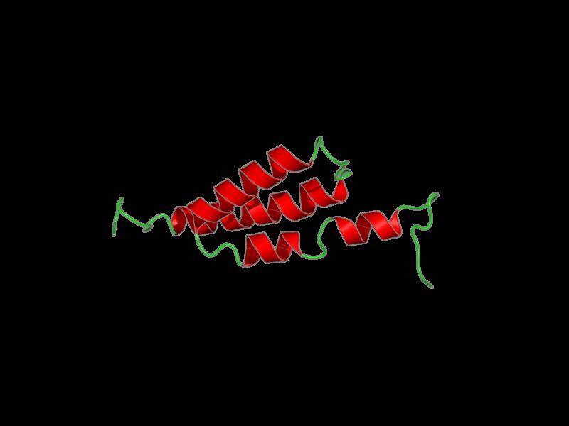 Ribbon image for 2jpn