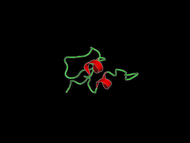 Ribbon image for 2jq8