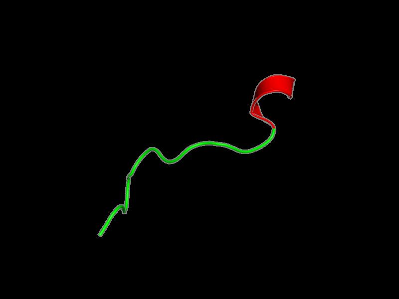 Ribbon image for 2jqb