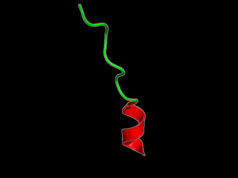 Ribbon image for 2jqc
