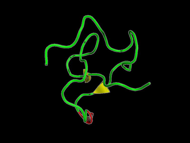 Ribbon image for 2jr3