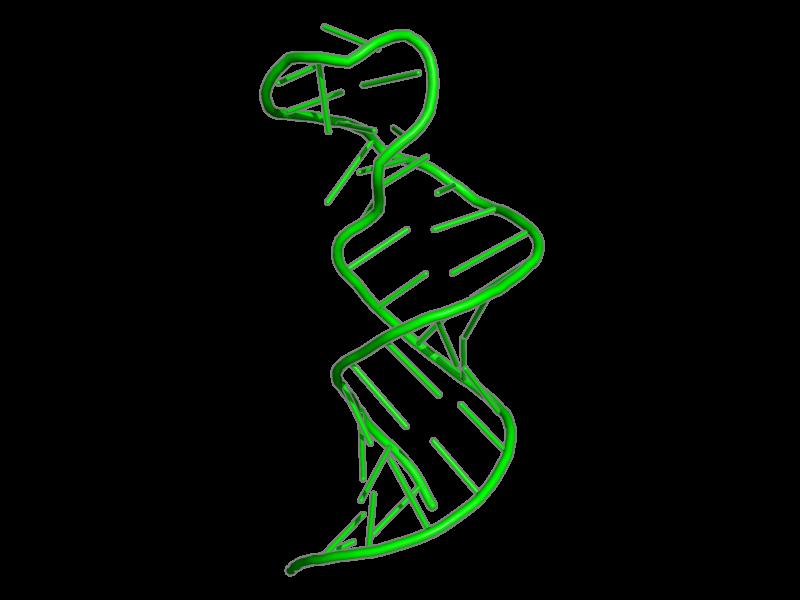 Ribbon image for 2jtp