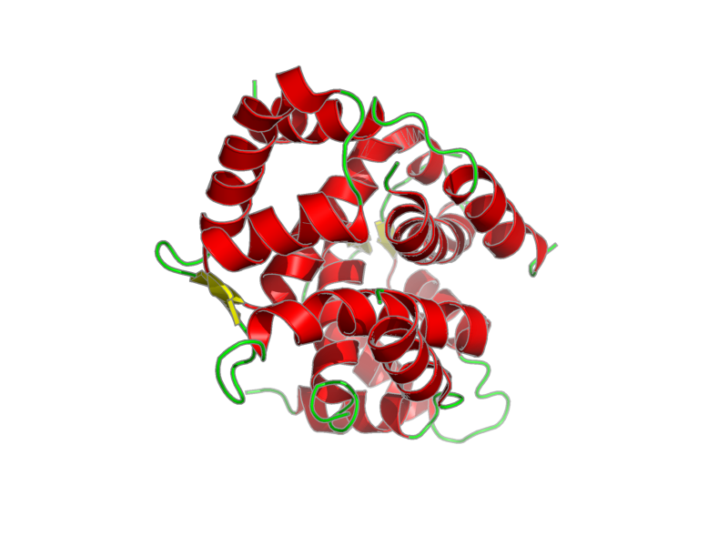 Ribbon image for 2jtt