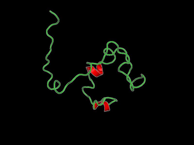 Ribbon image for 2ju4