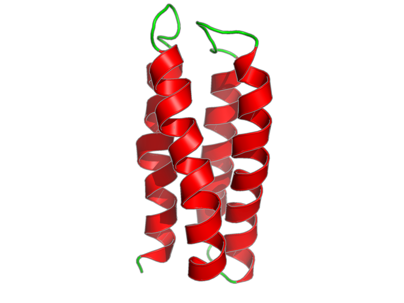 Ribbon image for 2jua