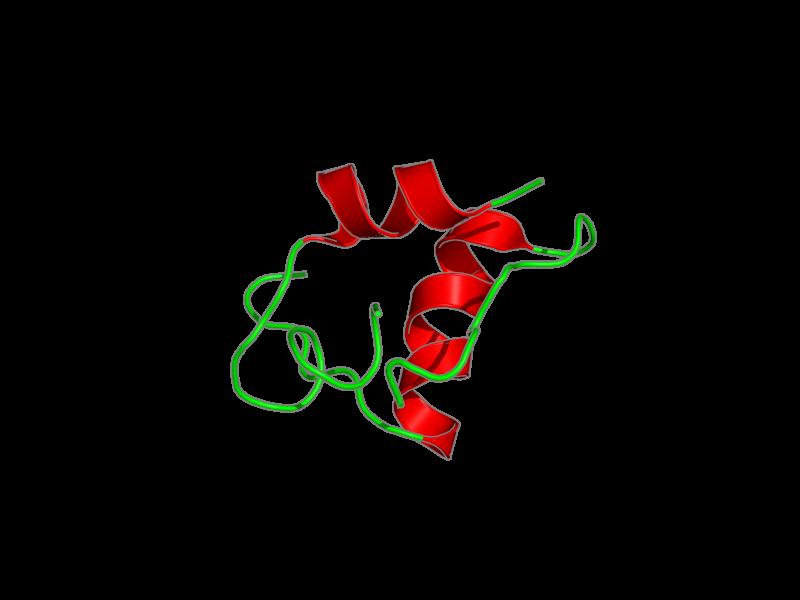 Ribbon image for 2jum