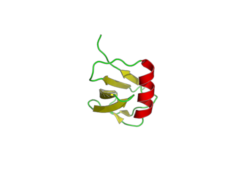 Ribbon image for 2jv2