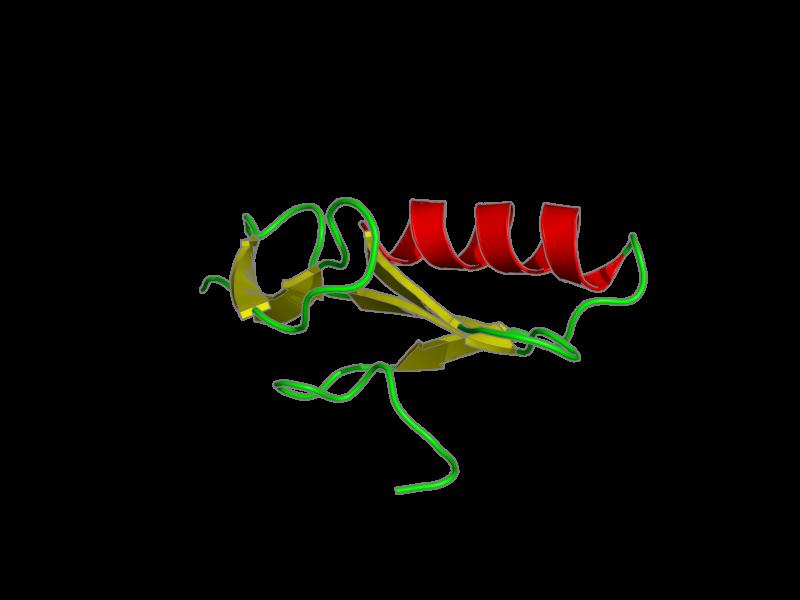 Ribbon image for 2jve