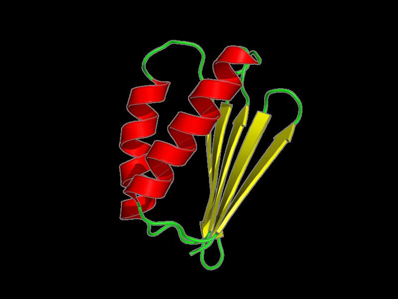 Ribbon image for 2jvf