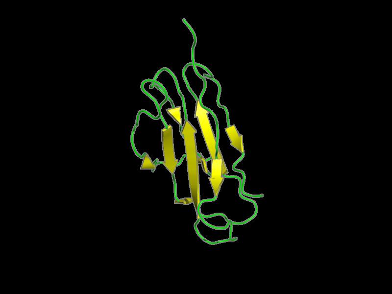 Ribbon image for 2vb5