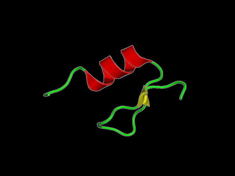 Ribbon image for 2jvy