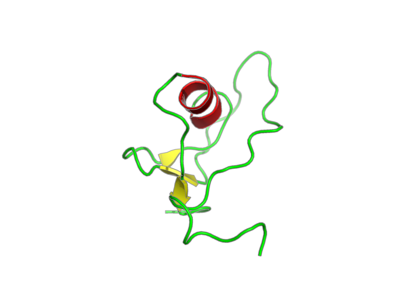 Ribbon image for 2jxd