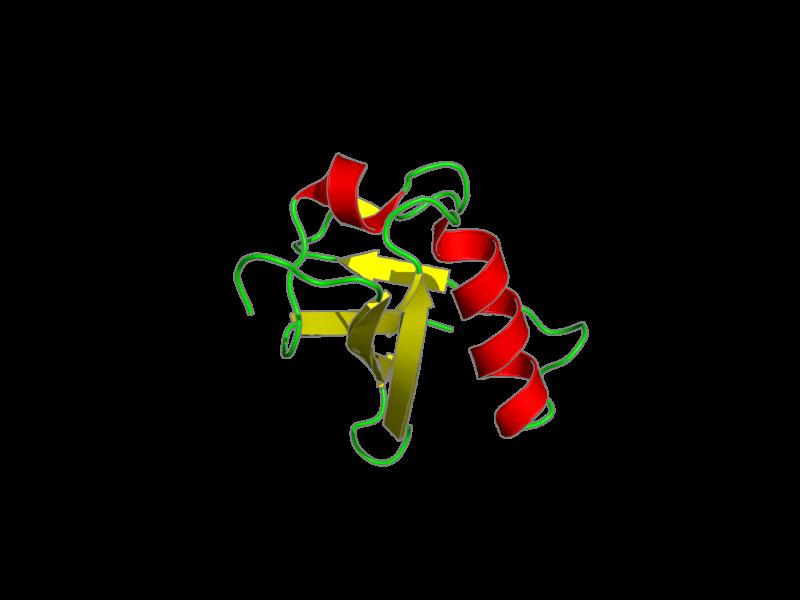 Ribbon image for 2jxx