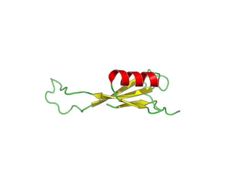 Ribbon image for 2jya