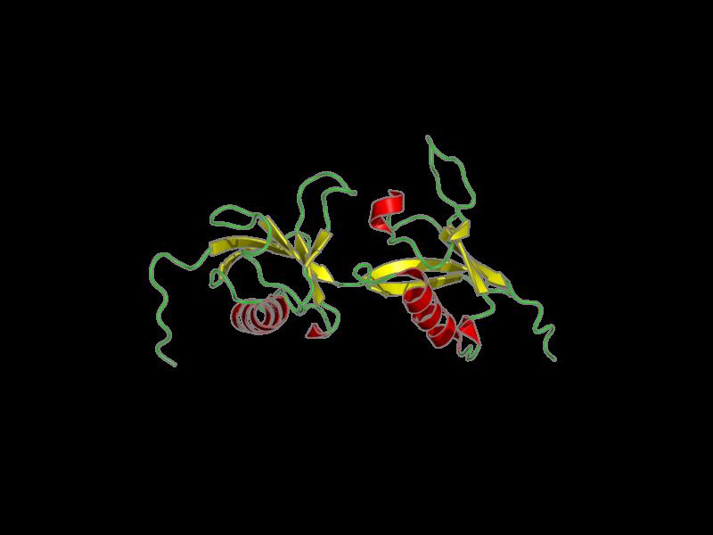 Ribbon image for 2kma