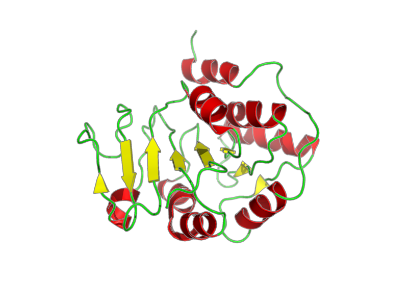 Ribbon image for 2jzc
